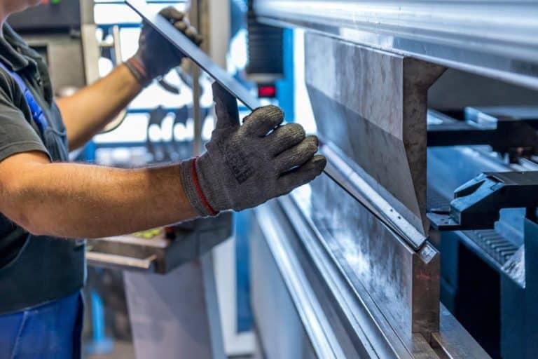 atelier fabrication Vilkan